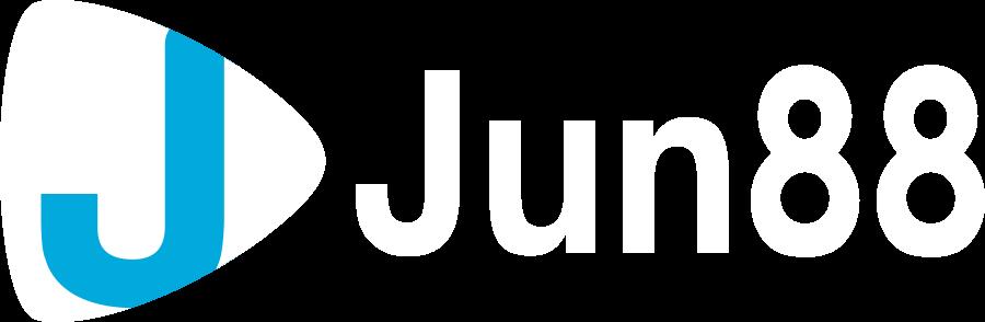 Jun88